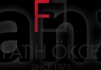 Каблуки Фатих