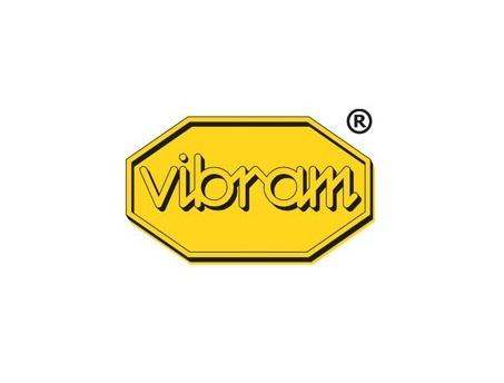 Материалы Vibram