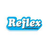 Рефлекс