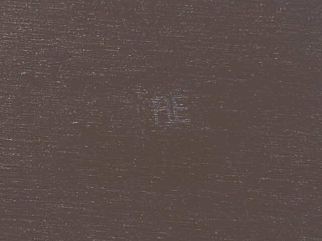 93(AE) карамель