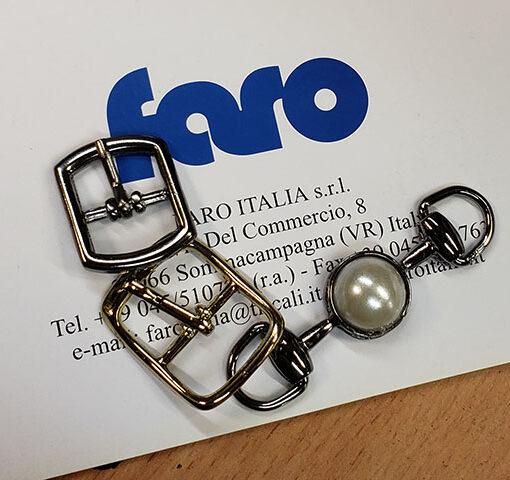 Фурнитура Faro